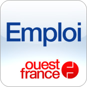 Emploi Ouest France