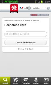 Onisep_Mobile2