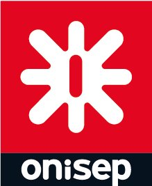 ONISEP mobile