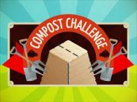 Compost Challenge