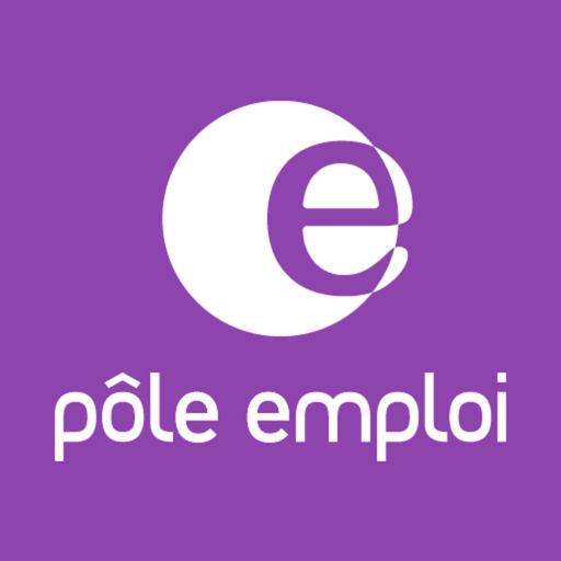 CV-LM Pôle emploi