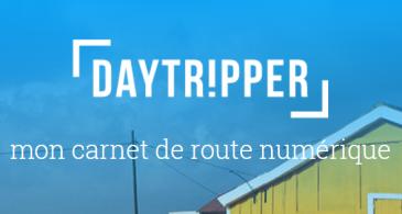 Daytripper v2
